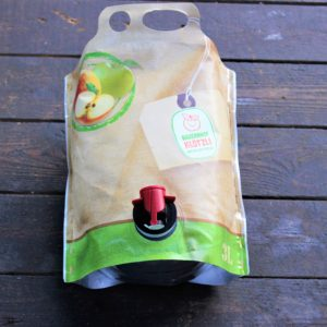 Im 3l Bag