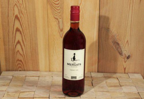 Flasche 75cl