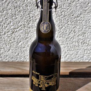 1 L Flasche